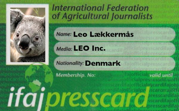 Pressekort2