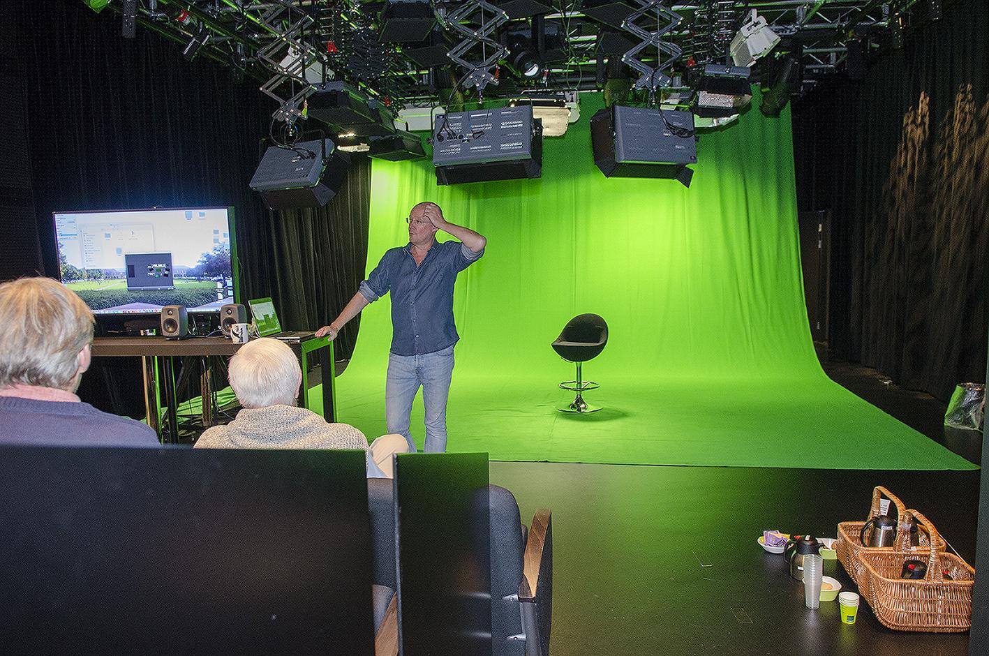 Jyskebank.tv