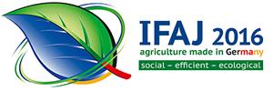 Hovedpræmien Er Deltagelse I IFAJ's Kongres 2016.