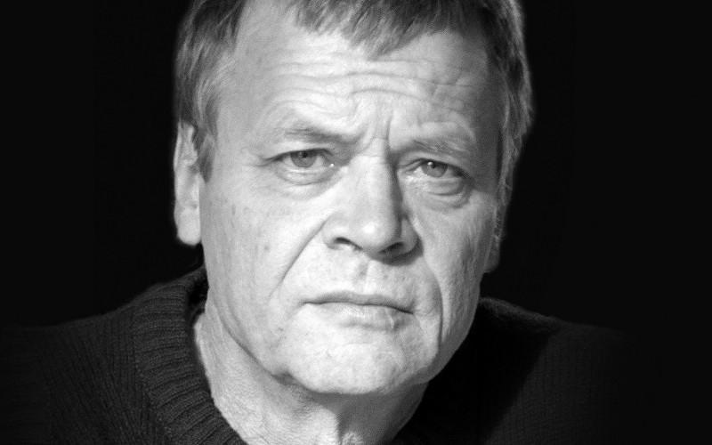 Niels Damsgaard Hansen1