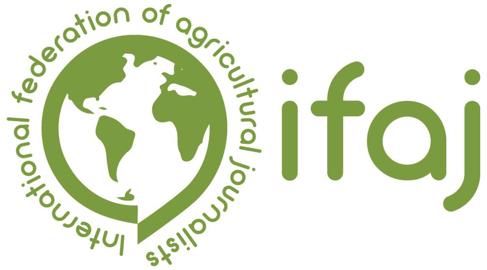 Send Os Dit Bedste Journalistiske Produkt Fra 2017 –  Vind En Rejse Til IFAJ-kongressen I Holland