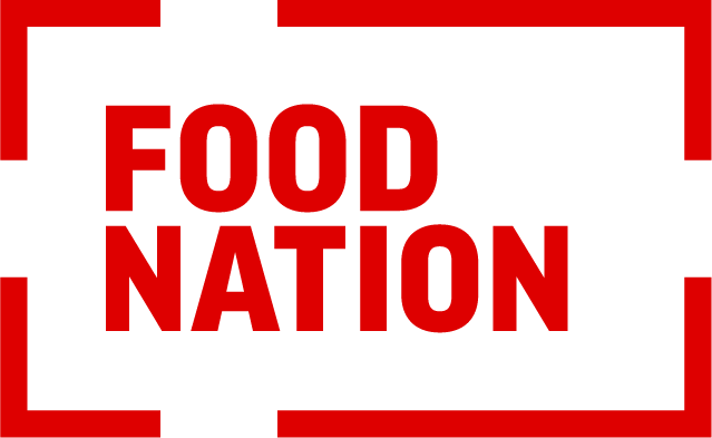 Invitation Til Tour De Food Nation