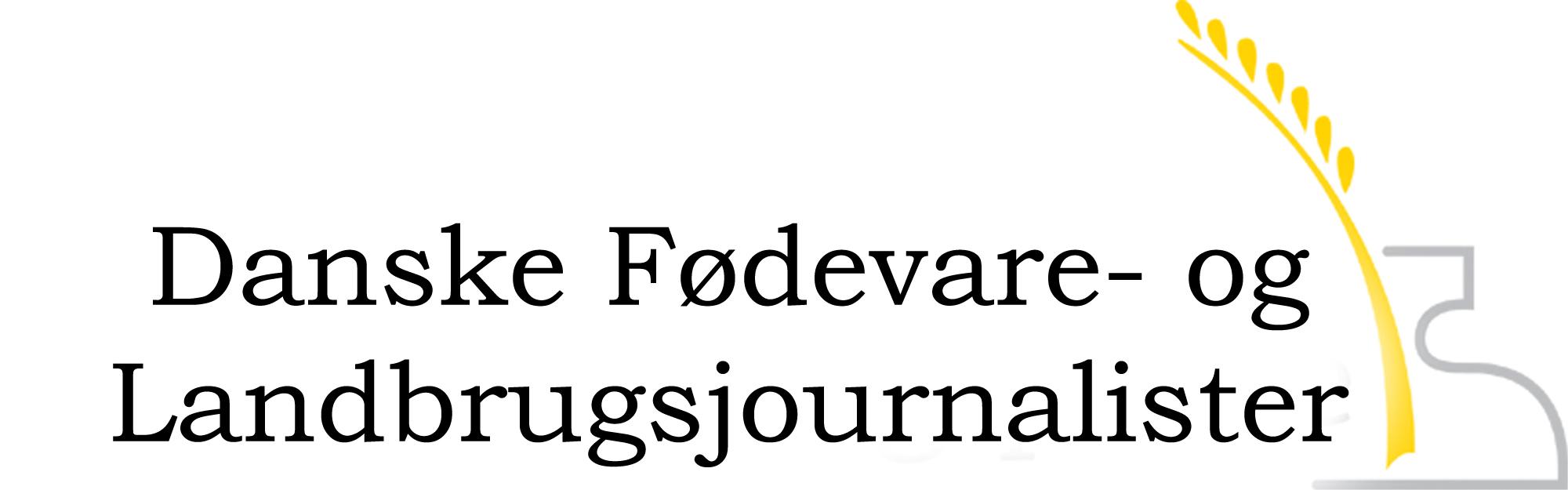 Danske Fødevare- og Landbrugsjournalister