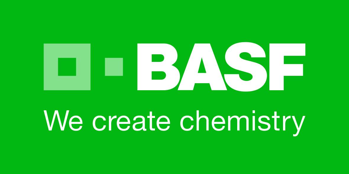 God Tilslutning Til BASF-kursus