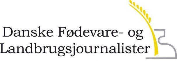 Referat: Bestyrelsesmøde I DFLJ Den 16/3-2020