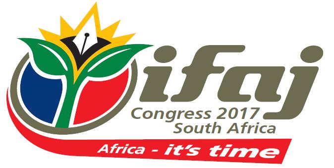 Unge Medlemmer Kan Søge Legat Til IFAJ-kongres
