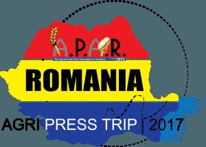Tag Med På Pressetur Til Rumænien