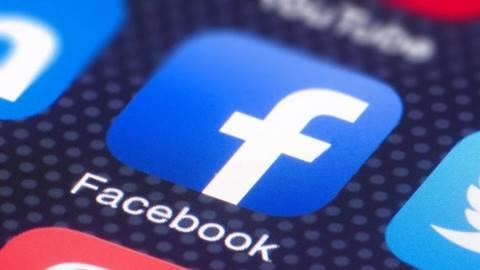 Bliv Klogere På Brugen Af Facebook