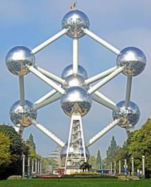 Invitation Til Europas Største Videnskabelige Konference Om Husdyrproduktion I Belgien 26.-30. August