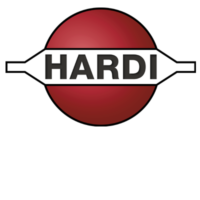 2-hardi