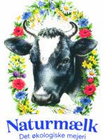 Naturmaelk_Logo_samlet_hvidbaggrund_cmyk