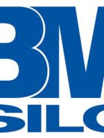 Logo uden silo