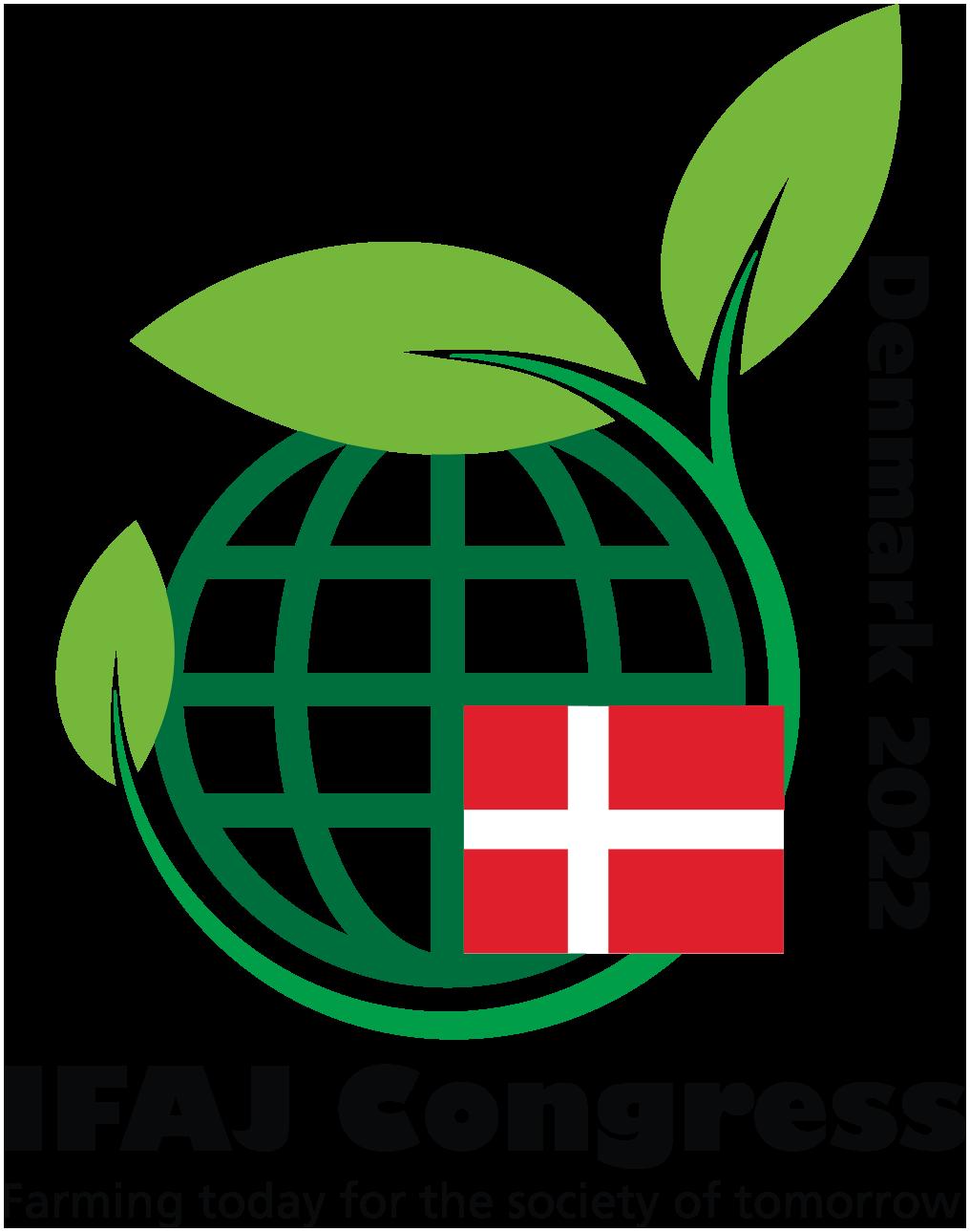 IFAJ 2021-kongressen I Danmark Er Aflyst